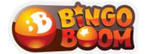 bingo-boom