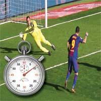 Ставки лайв в футболе - советы и рекомендации