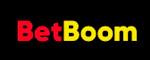 Betboom logo
