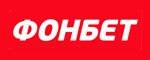 Fonbet logo