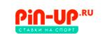 Pin-up ru