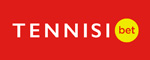 Tennisibet logo